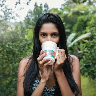 Coffee Mania, AB & UTZ : le point sur les labels bio et durables du café