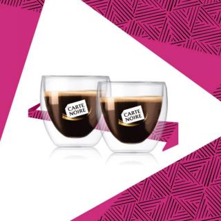 Coffee Mania, Tous les accessoires pour déguster son café