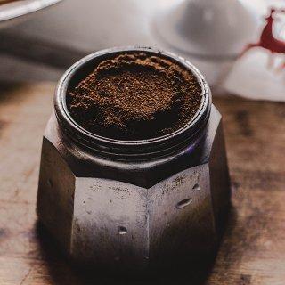 Coffee Mania, 10 astuces pour réutiliser son marc de café