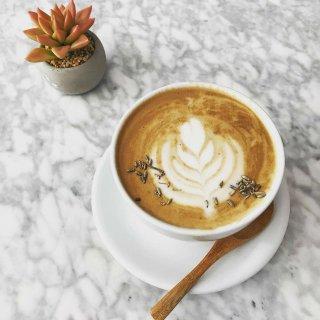 Coffee Mania, Super coffee : la tendance café augmentée