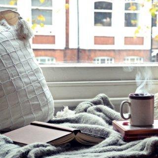 Coffee Mania, C'est l'hiver : on passe en mode café hygge !