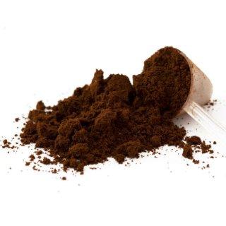 Coffee Mania, 10 astuces pour arrêter de rater son café