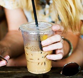 Coffee Mania, Café nomade : mon café partout, tout le temps !