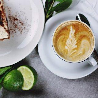 Coffee Mania, Fika, ou l'art suédois de la (vraie) pause café