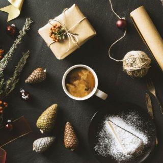 Coffee Mania, Top 7 des recettes de Noël au café