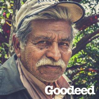 Coffee Mania, Biodiversité et café :  Carte Noire s'engage en Bolivie
