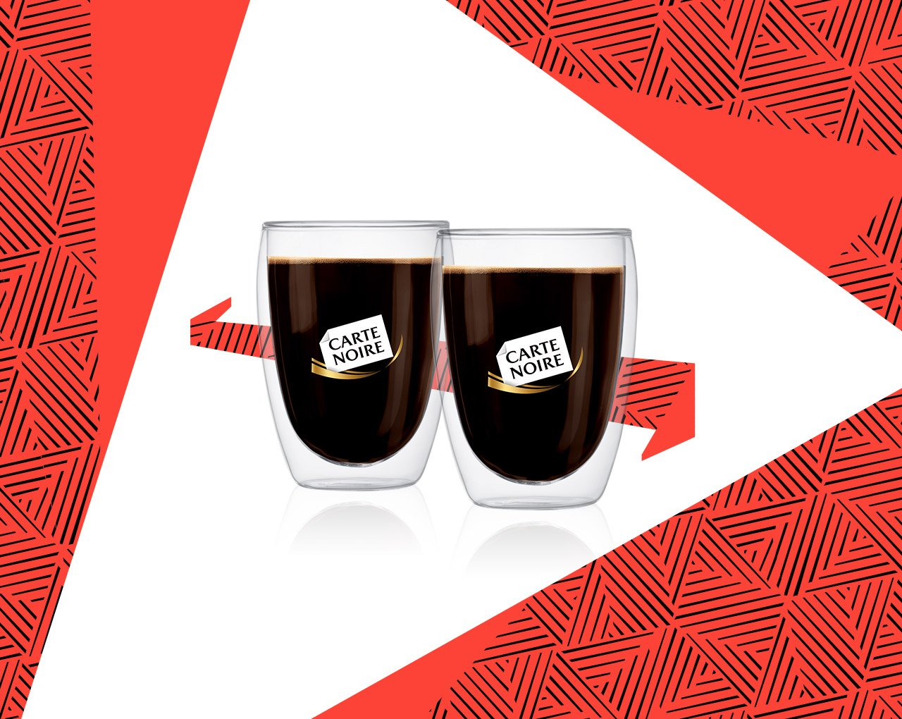 TASSES BODUM  35 CL